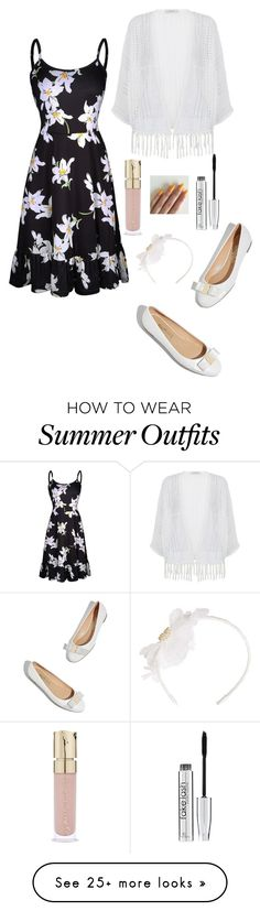 """""""Outfit #1924"""" by ivanna1920 on Polyvore featuring David Charles and Smith & Cult"""