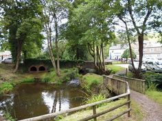 #Bickleigh Mill - Mid-Devon http://www.leavingcairo.com/bickleigh-mill-mid-devon/