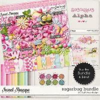 {Sugarbug} Digital Scrapbook Bundle by Digilicious Design available at Sweet Shoppe Designs http://www.sweetshoppedesigns.com/sweetshoppe/product.php?productid=30064&cat=0&page=1 #digiscrap #digitalscrapbooking #digiliciousdesign