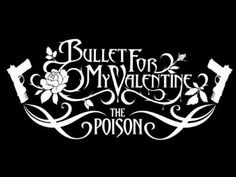 26 Bullet For My Valentine Ideas Bullet For My Valentine Bullet Valentine