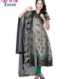 Party/Festival wear Designer Anarkali Suits Diwali online shopping shop online Rs 2024