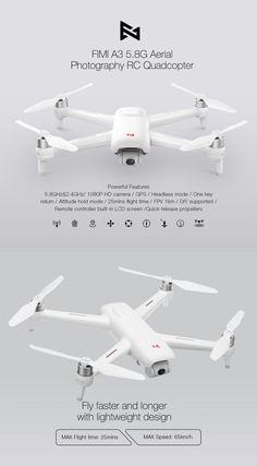 0cff0236382d drones design,drones concept,drones ideas,drones technology,future drones  #futuredrones