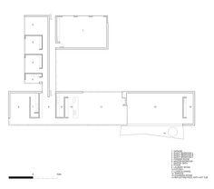 Gallery - Árborg House / PK Arkitektar - 17