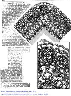 Source:  Harper's bazaar: Volume IV, Number 27, July 8, 1871  http://hearth.library.cornell.edu/cgi/t/text/text-idx?c=hearth;idno=4732809_1425_028