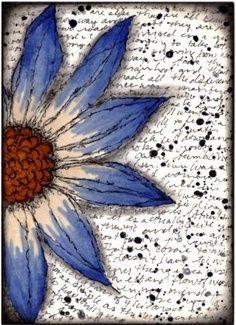 Art Journals on Pinterest