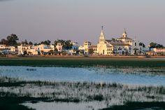 Doñana (Huelva)