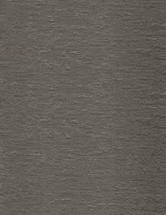 Design Name: Maki  Colour: Cloud  Width: 140cm  Composition: 55%V 25%L 20%PA  Collection: Compass    Available at www.halogen.co.za