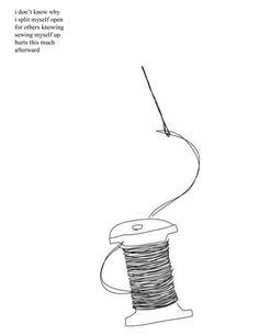 Milk and honey - Rupi Kaur by inês - issuu
