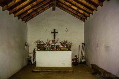 El blog de P.S.: Go!: Àreu - Alins - Bosc de Virós