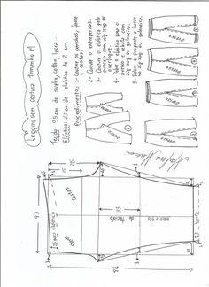 legging-sem-costura-lateral-M.jpg (2550×3507)