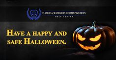 """#HappyHalloween to you…Hope it is a """"spook""""tacular one!  Have a #SafeHalloween"""