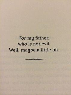 Hilarious book dedications.