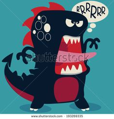 http://www.shutterstock.com/tr/pic-193269335/stock-vector-cute-monster-vector.html?src=xcpeU8I1VPDbuq7YDsIFVQ-1-17&ws=0
