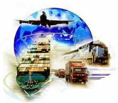 One who offers services of importing/exportingof goods, from one place to another place, is called a custom house agent.
