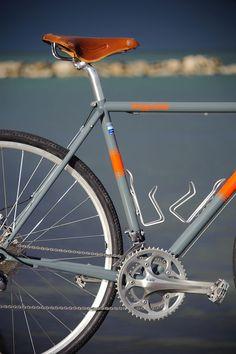 Maggie666 by La Stazione delle Biciclette