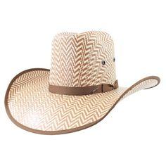Tombstone 1951 Cowboy Straw Hat c164847d7f9