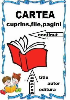 Romanian Language, Alphabet Activities, Kids And Parenting, Coloring Pages, Literature, Classroom, Education, Learning, School