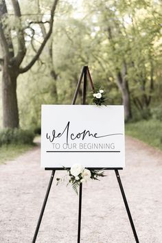 Create an epic jumbo wedding sign using your Cricut or Silhouette Cameo with these free wedding SVG files. Learn how easy it is to create your own large wooden sign for your wedding with a few easy steps. Wooden Wedding Signs, Wedding Welcome Signs, Free Wedding, Wedding Ideas, Wedding Decor, Wedding Blog, Wedding Ceremony, Reception, Wedding Day Schedule