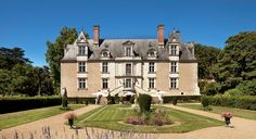 Vinícolas e vinhos do Vale do Loire - Alessandra Esteves