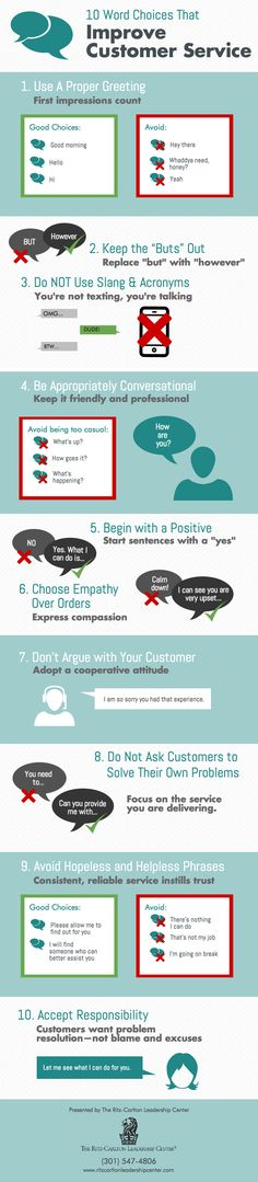 Customer-Service-Infographic-Conflict-Copy_WR-revisions.png 800×3 658 pixels