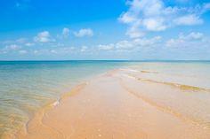 จุดชมวิวทะเลแหวก ระยอง http://goo.gl/njs5Bp