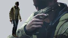 Resident Evil 7 Biohazard, Resident Evil Game, Heisenberg, Evil Games, Story Arc, Lady, The Incredibles, Deviantart, Gaming