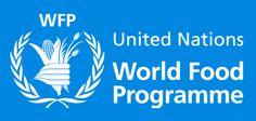 #موسوعة_اليمن_الإخبارية l وزير خارجية صنعاء يبحث إمكانية توسيع أنشطة برنامج الغذاء العالمي