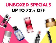 Want more value for money? We've ditched the packaging to bring you beauty at even LOWER prices! Unboxed Specials are our most-wanted items, now up to off. Ends 14 May Body Shampoo, Body Lotion, Discount Perfume, Lip Contouring, After Shave Balm, Beauty Sale, Blue Bottle, Shower Gel, Eau De Toilette