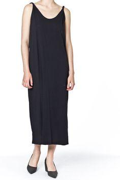 Cheap Monday Madison Dress