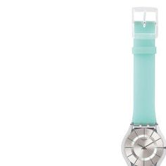 Swatch® United States - Classic SUMMER BREEZE SFK397