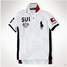 polo ralph lauren outlet SUI Polo Homme anc http://www.polopascher.fr/