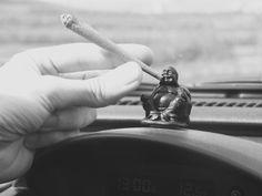 High buddha