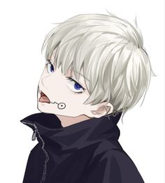 All Anime, Anime Guys, Manga Anime, 2d Character, Character Design, Kingdom Hearts Anime, Black Rock Shooter, Anime Crossover, Anime People