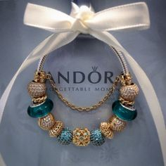 PANDORA Jewelry More than 60% off! 35 USD http://domuineer.bzcomedy.site/ click to come online shopping!