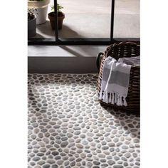 Original Style - Mosaics Quail Maui mosaic tile