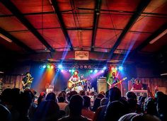 CODY JINKS & WHITEY MORGAN 10 photos and videos  Diamond Ballroom - Oklahoma City, OK  Aug 05, 2016