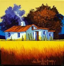 Image result for hennie griesel artist/ART WINDOW Paintings I Love, Easy Paintings, Landscape Art, Landscape Paintings, South African Artists, Acrylic Painting Techniques, Southwest Art, Kitsch, Encaustic Art