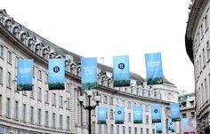 Car Free Regent Street in final week