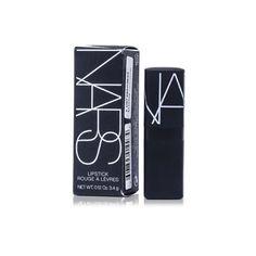 Lipstick - Trans Siberian (Semi-Matte) 3.4g/0.12oz
