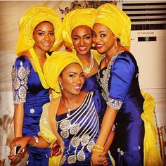 nigerian wedding nwglam 100 of the most popular aso ebi colors