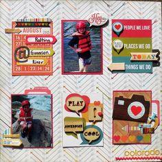 Jan+14+Bronson+Creative+LO4.jpg (600×602)
