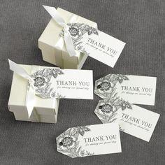 222 best handmade wedding favors images on pinterest wedding invitations by dawn favors handmade wedding solutioingenieria Choice Image