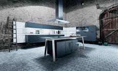 Voortman Keukens Inspiratie : Voortman keukens voortmankeukens
