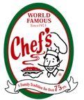 Chefs Restaurant in Buffalo NY World Chef, Pa Life, Buffalo Recipe, Best Spaghetti, Snow Place, Buffalo New York, Good Neighbor, Local Attractions, Good Ol