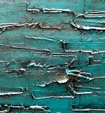 abstract textural painting - Google Search