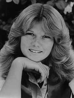 The Partridge Family Star Suzanne Crough Dies http://www.people.com/article/partridge-family-suzanne-crough-dies