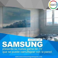 Samsung presenta su nueva gama de tv ! >> https://www.solucionesintegralespyme.com/blog/emprendimiento-tecnologia-inspiraciacion-1/post/samsung-presenta-su-nueva-gama-de-tv-108 Contáctanos con gusto te atenderemos Directo: +507 6411 7663 Ofic: +507 2974776 #sip #solucionesintegralespyme #websip #website #software #pyme #panama #colombia #peru #ecuador #Venezuela #samsung