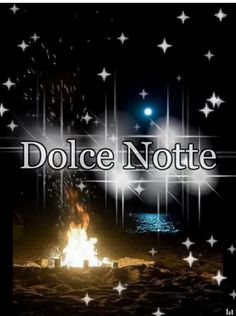 Good Night, Neon Signs, Fantasy, Movie Posters, Movies, Dolce, Pictures, Nighty Night, Films
