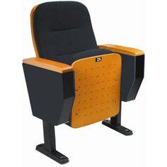 Konferans Koltuğu; www.tiyatrokoltugu.com Chair, Furniture, Home Decor, Decoration Home, Room Decor, Home Furnishings, Stool, Home Interior Design, Chairs