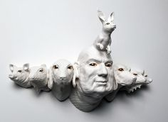 maeng-wookjae-animal-sculptures-4